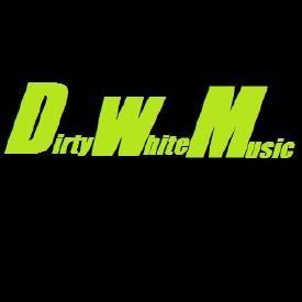 dirty-white-radio-ep.-2