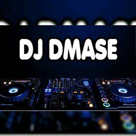 Kwaito House Mix VOL 2 By DJ DMASE