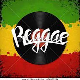 Reggae mixtape and hip hop 2017  1 full of vybz(dj dope boy kareem).mp3