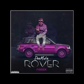 Rover (G-Mix)