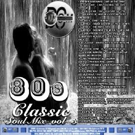 DJ DOTCOM_80'S_CLASSIC_SOULS_MIX_VOL.3 (PLATINUM SERIES)