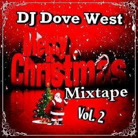 Christmas Songs Mixtape Vol. 2