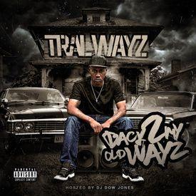 Back 2 My Old Wayz Hosted By Dj Dow Jones