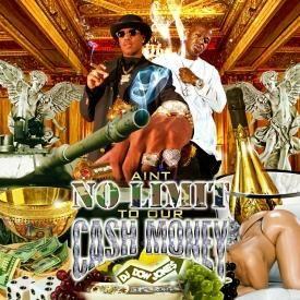 Set It Off (Remix)