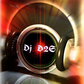 Azhar - Bol Do Na Zara [Dubstep Mix]_Dj D2S