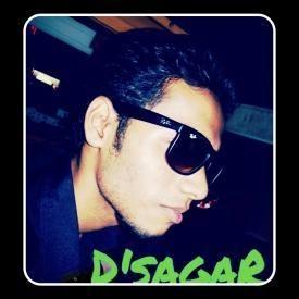 Sadda Dil Vi Tu_ABCD-(Ga Ga Ganpati)_[Dubstep Drop]_Dj DsagaR