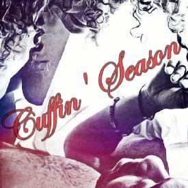 Cuffin' Season