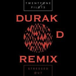 Twenty One Pilots - Stressed Out - (WANTED Remix) - VERSÃO