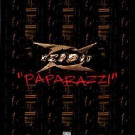 Paparazzi (DJ Dynamite edit)