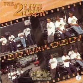 Do Wah Diddy (DJ Dynamite edit)