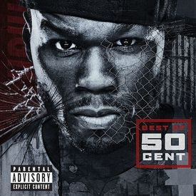 50 CENT - 'Disco Inferno'