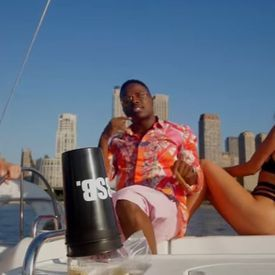 TROY AVE. - 'Freaks Only!'
