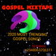All That Matters Gosple mix