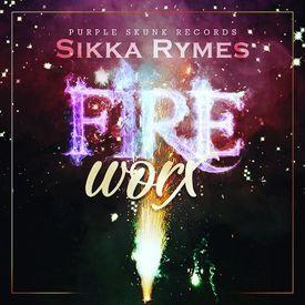 Fire Worxs (Clean)