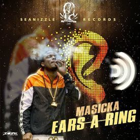 Ears A Ring (Clean) (Foota Hype Diss)