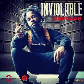 Inviolable (Clean)