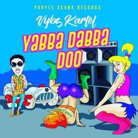 Yabba Dabba Doo (Clean)