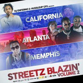 22 Flexing (Ft. Lil Wayne, Chris Brown, Quavo, & Gudda Gudda) - Hoodybaby