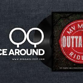 QQ - Bounce (DJ Eris Ramirez Xtended)