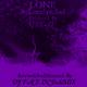SoLonely&Sad [ScrewedAndMixxxed By DJ FACE INDAMIX]