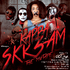 #KappaSkream [Mixtape] 10.24.14