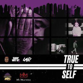 Self-Made [Chopped Up Remix]