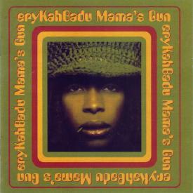 Bag Lady (Cheeba Sac Radio Edit)