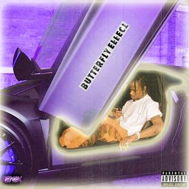 Butterfly Effect Screwed & Chopped