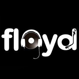 Jonas Blue - Mama Vs FTFP ( Dj Floyd MashUp Remix 2018 )