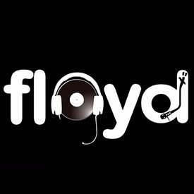 Khalid - Young Dumb and Alone ( Dj Floyd MashUp Remix 2018 )