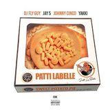 DJ Fly Guy - Patti Labelle Cover Art