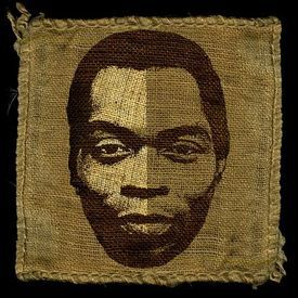 FELA LEGENDARY MIX (PT.1)