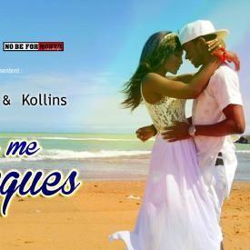 Sikavi Lauress ft Kollins - Tu me manques upld by DJ FOOG