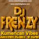 Kumerican Vibes Mixtape