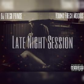 tory-lanez-say-it-late-night-session
