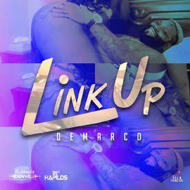 Link Up [Explicit]