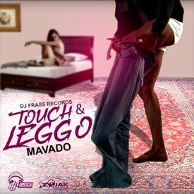 Touch & Leggo