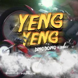 Yeng Yeng