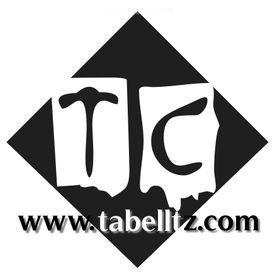 Amber Lulu fEAT Country Boy - WATAKOMA(www.tabelltz.com)