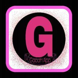 GaoohApp - Young killer - SINAGA SWAGGA Cover Art