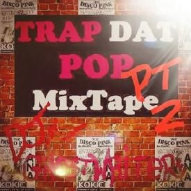 TRAP dat POP MixTape PT 2 Track 26 No Role Modelz J COLE