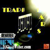 DJ Ghost Writer - DJ GhostWriter Presents TRAPBARS Track 50 Dinero JADAKISS BEANIE SIEGEL Cover Art