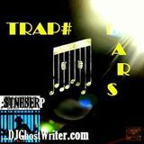 DJ Ghost Writer - DJ GhostWriter Presents TRAPBARS Track 51 A Lot Of Love CHRIS BROWN Cover Art
