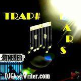 DJ Ghost Writer - DJ GhostWriter Presents TRAPBARS Track 53 F*$% Apologies JOJO WIZ KHALIFA Cover Art