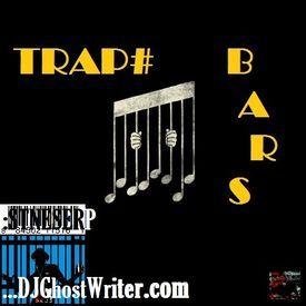 DJ GhostWriterPresent TRAPBARS 41 Don't Ever Play Yourself KHALED JADA FABO