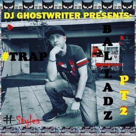 TRAP BALLADZ PT 2 Track 24 LA Confidential Tory Lanez