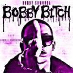 DJ LEX D - Bobby Bitch (SLOWED AND CHOPPED REMIX) Cover Art