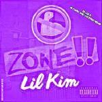 DJ LEX D - No Flex Zone (Remix) (SLOWED AND CHOPPED) Cover Art