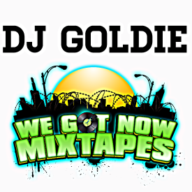DON'T SAVE HER (DJ GOLDIE MIXX)