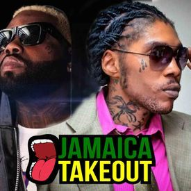 best of vybz kartel. chronixx, mavado, kranium (Rough mix)